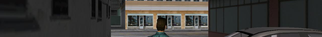 Проблемы с запуском игры GTA 3.