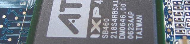 0200 : Failure Fixed Disk.