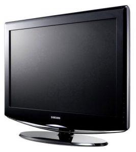 Телевизор Samsung LE40R81B