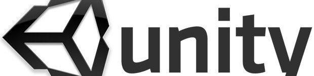 Программа Unity Web Player